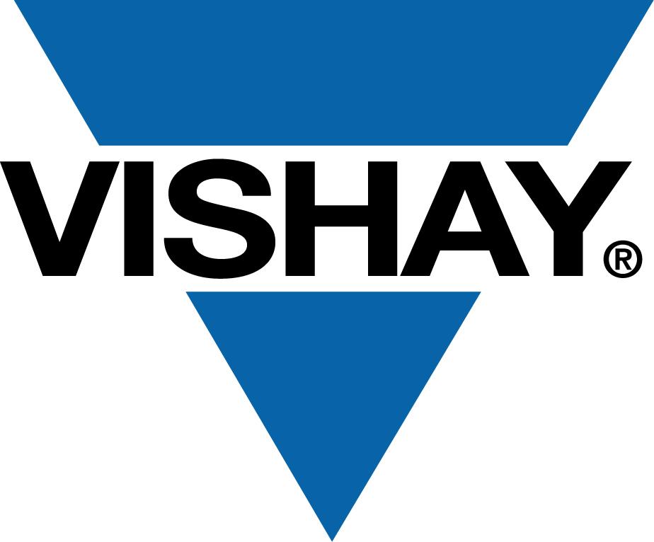 поставка конденсаторов VISHAY